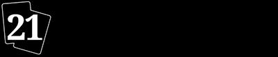 BlackJackSajten.se Logo